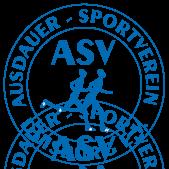 ASV Duisburg